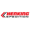 Henking Spedition GmbH