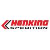 Henking Spedition GmbH