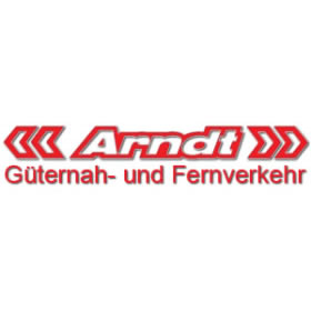 Arndt Güternah- & Fernverkehr GmbH