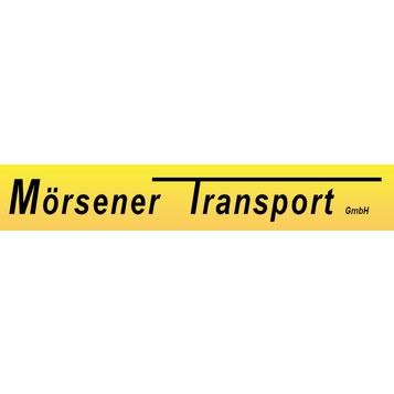 Moersener Transport GmbH