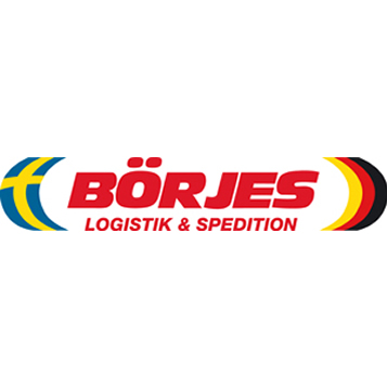 Börjes Logistik u. Spedition AB