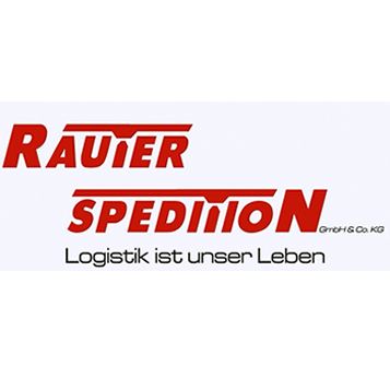 Rauter Spedition GmbH & Co.KG