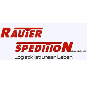 Rauter Spedition GmbH & Co.KG