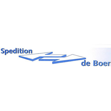 de Boer Spedition