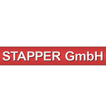 Stapper - Internationale Spedition GmbH