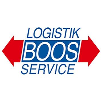 Boos GmbH