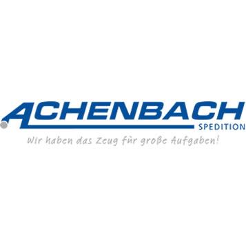 Spedition Ernst Achenbach GmbH & Co. KG
