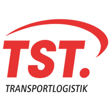 TS Transportlogistik