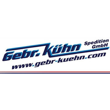 Gebr.Kühn Spedition GmbH