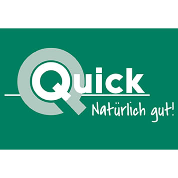 Firma Quick GmbH & Co. KG