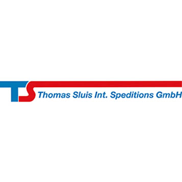 T. Sluis Int. Speditions GmbH