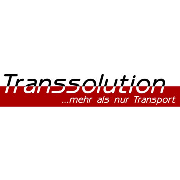 Transsolution GmbH