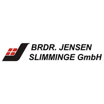 Jensen Slimminge GmbH
