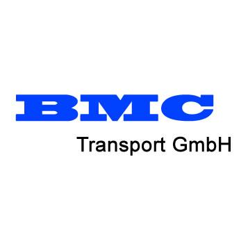 BMC Transport GmbH