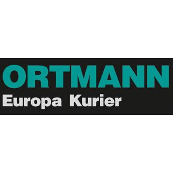 ORTMANN Europa Kurier