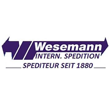 Brüggemann Spedition + Logistik GmbH & Co. KG