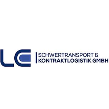LC Schwertransport und Kontraktlogistik GmbH