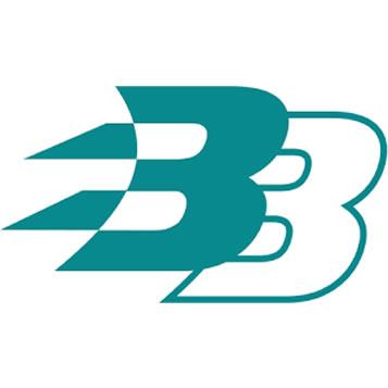 Bonke-Baulogistik GmbH