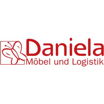 Daniela Möbel und Logistik GmbH & Co.KG