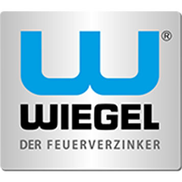 WIEGEL Breitengüßbach Feuerverzinken GmbH