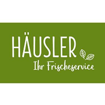 Häusler Frischeservice GmbH