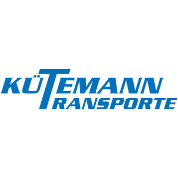 Kütemann Transporte GmbH