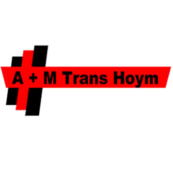 A + M Trans Hoym