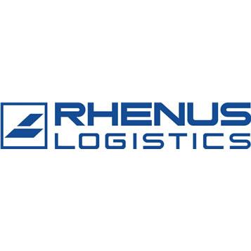 Rhenus Trucking GmbH & Co. KG