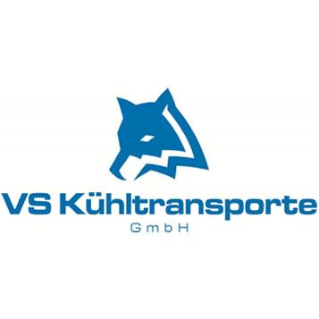 VS Kühltransporte GmbH