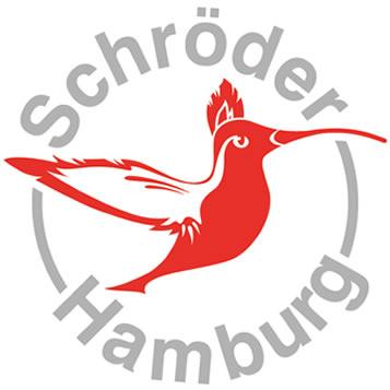 Schröder Hamburg GmbH
