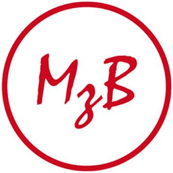MzB GmbH