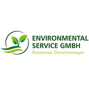 Environmental-Service GmbH